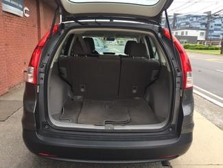2014 Honda CR-V LX New Brunswick, New Jersey 7