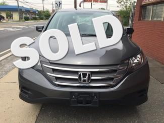 2014 Honda CR-V LX New Brunswick, New Jersey