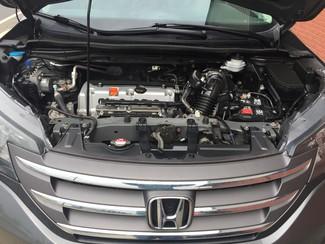 2014 Honda CR-V LX New Brunswick, New Jersey 25