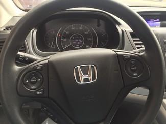 2014 Honda CR-V LX New Brunswick, New Jersey 8