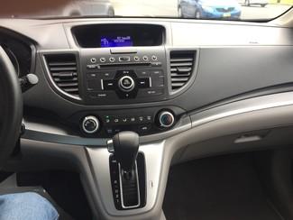 2014 Honda CR-V LX New Brunswick, New Jersey 9