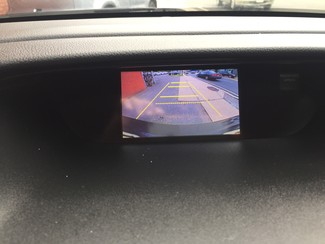 2014 Honda CR-V LX New Brunswick, New Jersey 10