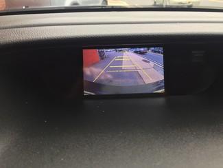 2014 Honda CR-V LX New Brunswick, New Jersey 11
