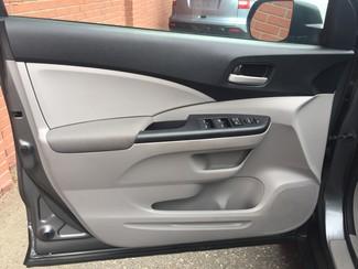2014 Honda CR-V LX New Brunswick, New Jersey 12