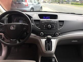 2014 Honda CR-V LX New Brunswick, New Jersey 13