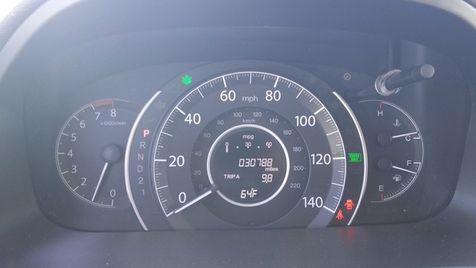 2014 Honda CR-V EX-L Navi | Ogdensburg, New York | Rishe's Auto Sales in Ogdensburg, New York