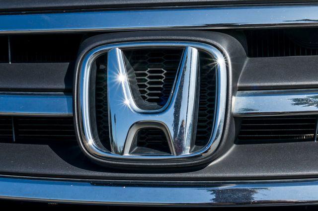 2014 Honda CR-V EX-L Reseda, CA 51