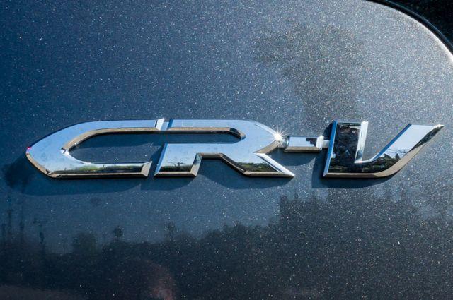 2014 Honda CR-V EX-L Reseda, CA 50