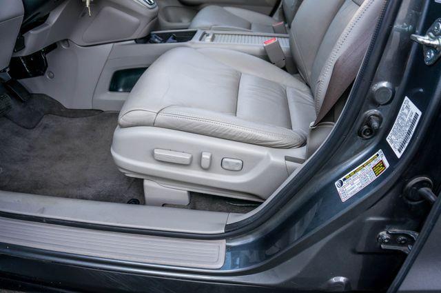 2014 Honda CR-V EX-L Reseda, CA 13