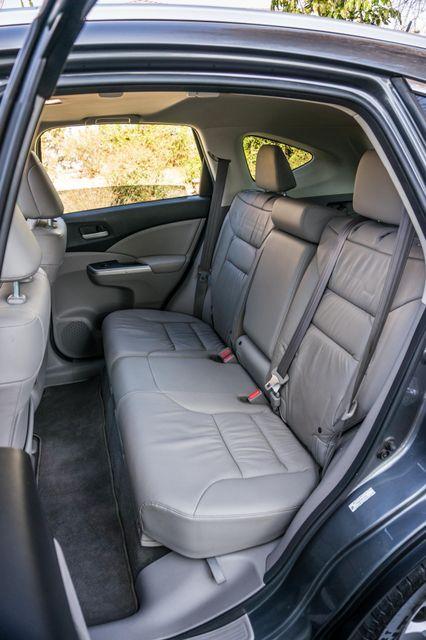 2014 Honda CR-V EX-L Reseda, CA 31