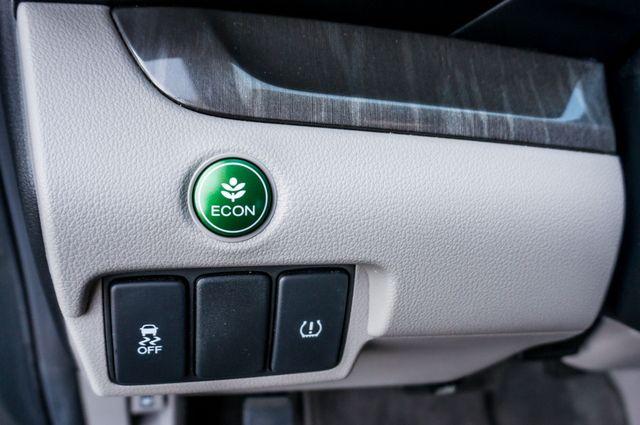 2014 Honda CR-V EX-L Reseda, CA 27