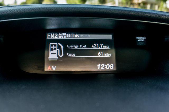 2014 Honda CR-V EX-L Reseda, CA 24
