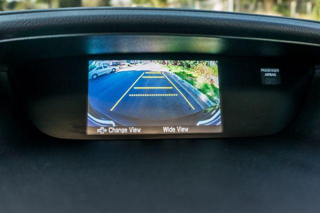 2014 Honda CR-V EX-L Reseda, CA 25