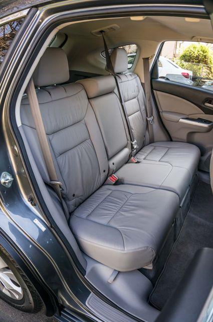 2014 Honda CR-V EX-L Reseda, CA 33