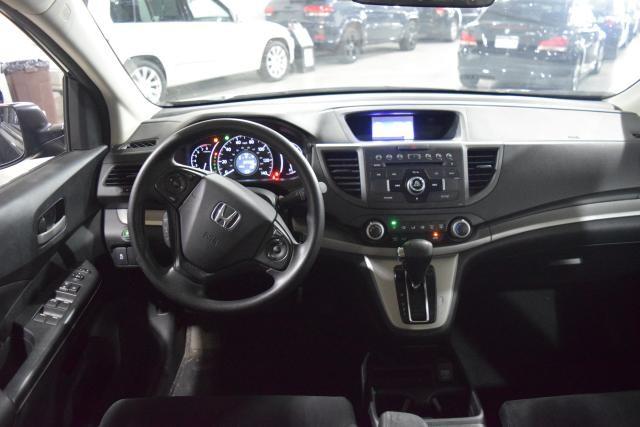 2014 Honda CR-V LX Richmond Hill, New York 5