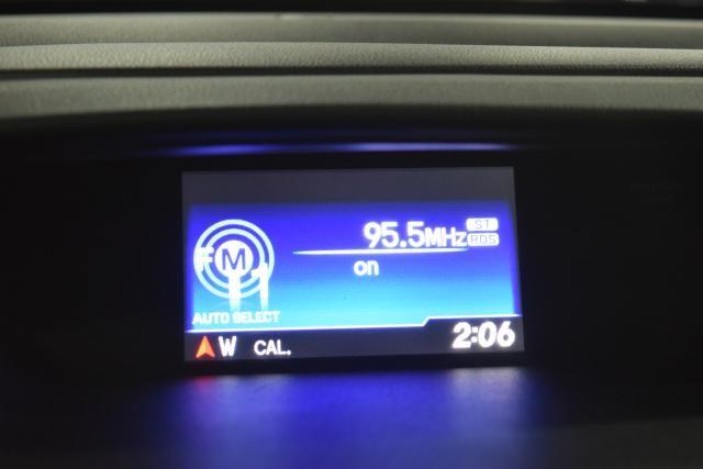 2014 Honda CR-V LX Richmond Hill, New York 11