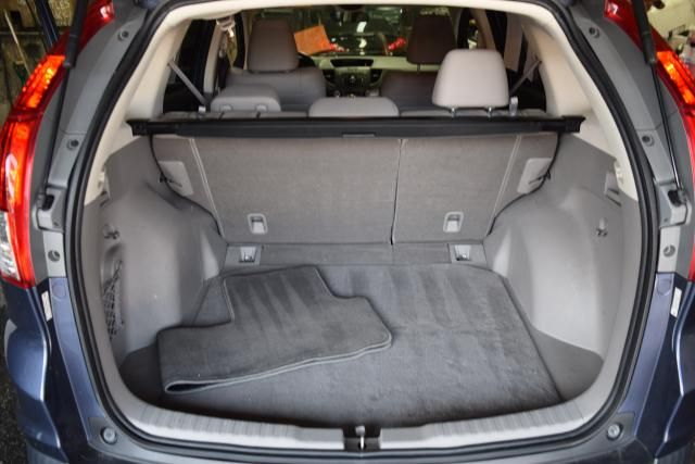 2014 Honda CR-V EX-L Richmond Hill, New York 19