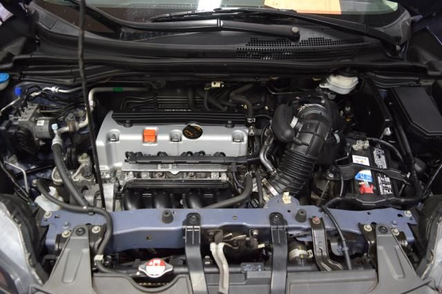 2014 Honda CR-V EX-L Richmond Hill, New York 20