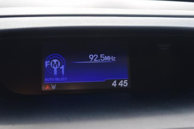 2014 Honda CR-V LX Richmond Hill, New York 12
