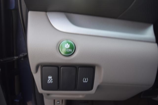 2014 Honda CR-V LX Richmond Hill, New York 15