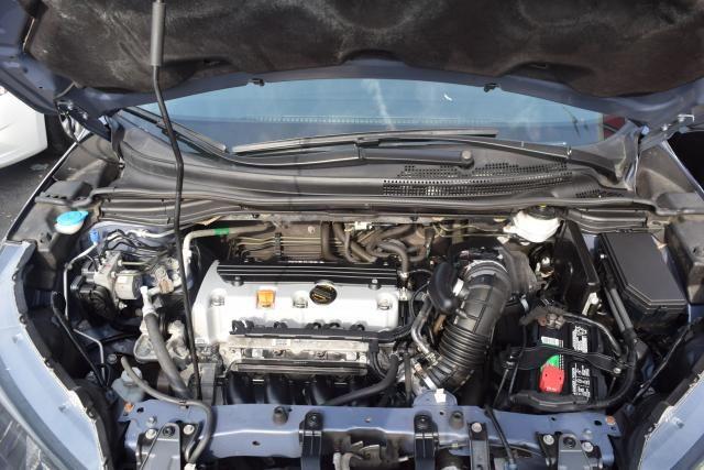 2014 Honda CR-V LX Richmond Hill, New York 16