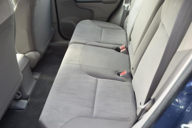 2014 Honda CR-V LX Richmond Hill, New York 6