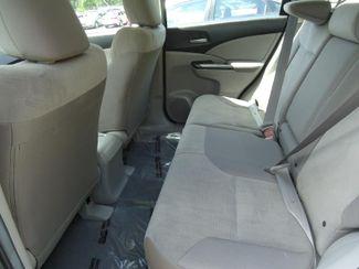 2014 Honda CR-V LX SEFFNER, Florida 13