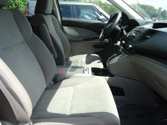 2014 Honda CR-V LX SEFFNER, Florida 14