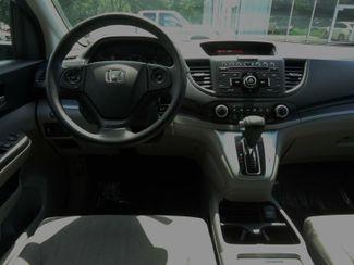 2014 Honda CR-V LX SEFFNER, Florida 20