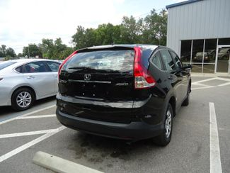 2014 Honda CR-V LX SEFFNER, Florida 10