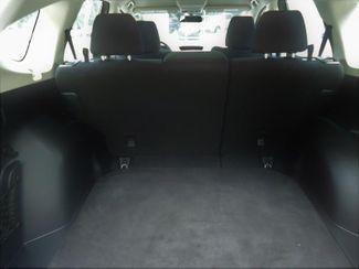 2014 Honda CR-V LX SEFFNER, Florida 17