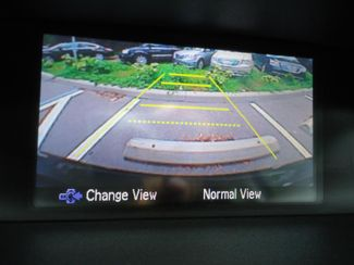 2014 Honda CR-V LX SEFFNER, Florida 2
