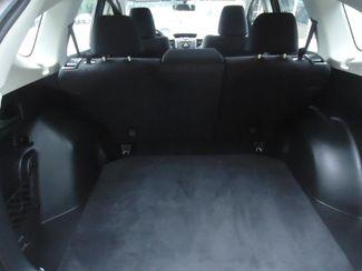 2014 Honda CR-V LX AWD SEFFNER, Florida 13