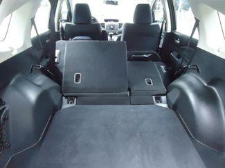 2014 Honda CR-V LX AWD SEFFNER, Florida 15