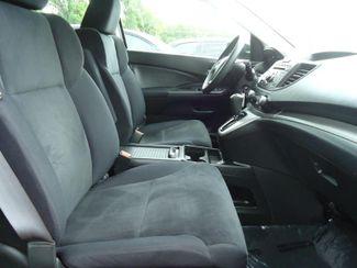 2014 Honda CR-V LX AWD SEFFNER, Florida 16