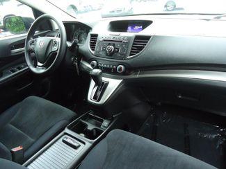 2014 Honda CR-V LX AWD SEFFNER, Florida 17