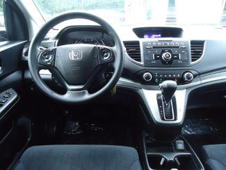 2014 Honda CR-V LX AWD SEFFNER, Florida 19