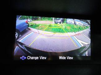 2014 Honda CR-V LX AWD SEFFNER, Florida 2
