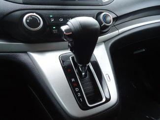 2014 Honda CR-V LX AWD SEFFNER, Florida 22