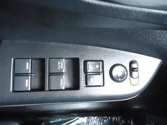 2014 Honda CR-V LX AWD SEFFNER, Florida 24