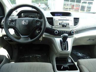 2014 Honda CR-V LX AWD SEFFNER, Florida 20