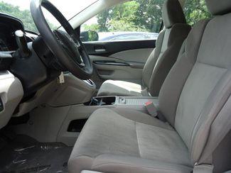 2014 Honda CR-V LX AWD SEFFNER, Florida 3