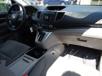 2014 Honda CR-V LX SEFFNER, Florida 15