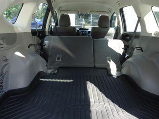 2014 Honda CR-V LX SEFFNER, Florida 19
