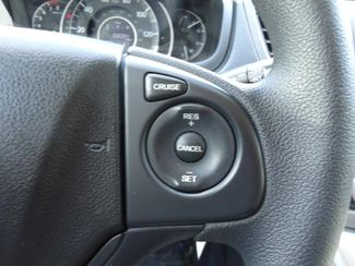 2014 Honda CR-V LX SEFFNER, Florida 22