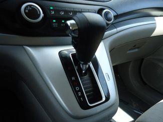 2014 Honda CR-V LX SEFFNER, Florida 24