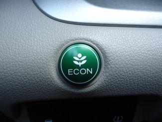 2014 Honda CR-V LX SEFFNER, Florida 26
