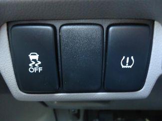 2014 Honda CR-V LX SEFFNER, Florida 27
