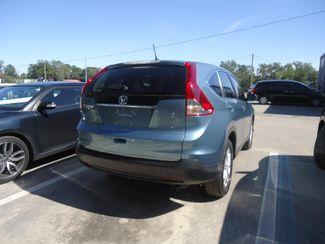 2014 Honda CR-V EX SEFFNER, Florida 11