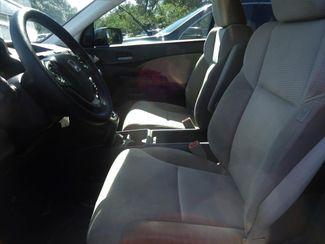 2014 Honda CR-V EX SEFFNER, Florida 13